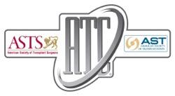 Atc logo2